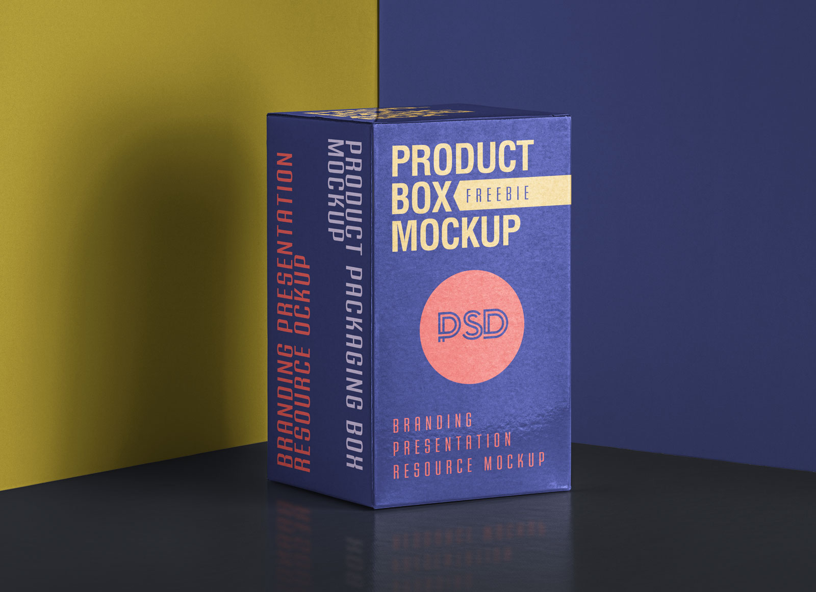 Free-Product-Packaging-Box-Mockup-PSD
