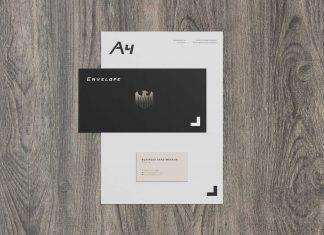 Free-Simple-Branding-Identity-Mockup-PSD-File