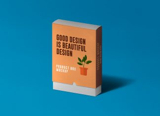 Free-Standing-Product-Box-Packaging-Mockup-PSD