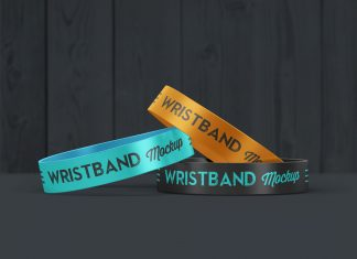 Free-Wrist-Band-Mockup-PSD-Set-3