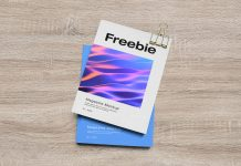 Free-9-x-12-Title-of-Magazine-Mockup-PSD