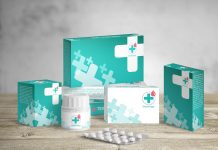 Free-Blister-Pill-Capsule-Medicine-Packaging-Mockup-PSD-Presentation