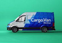 Free-Cargo-Van-Vehicle-Branding-Mockup-PSD-2