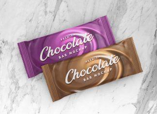 Free-Chocolate-Bar-Packaging-Mockup-PSD
