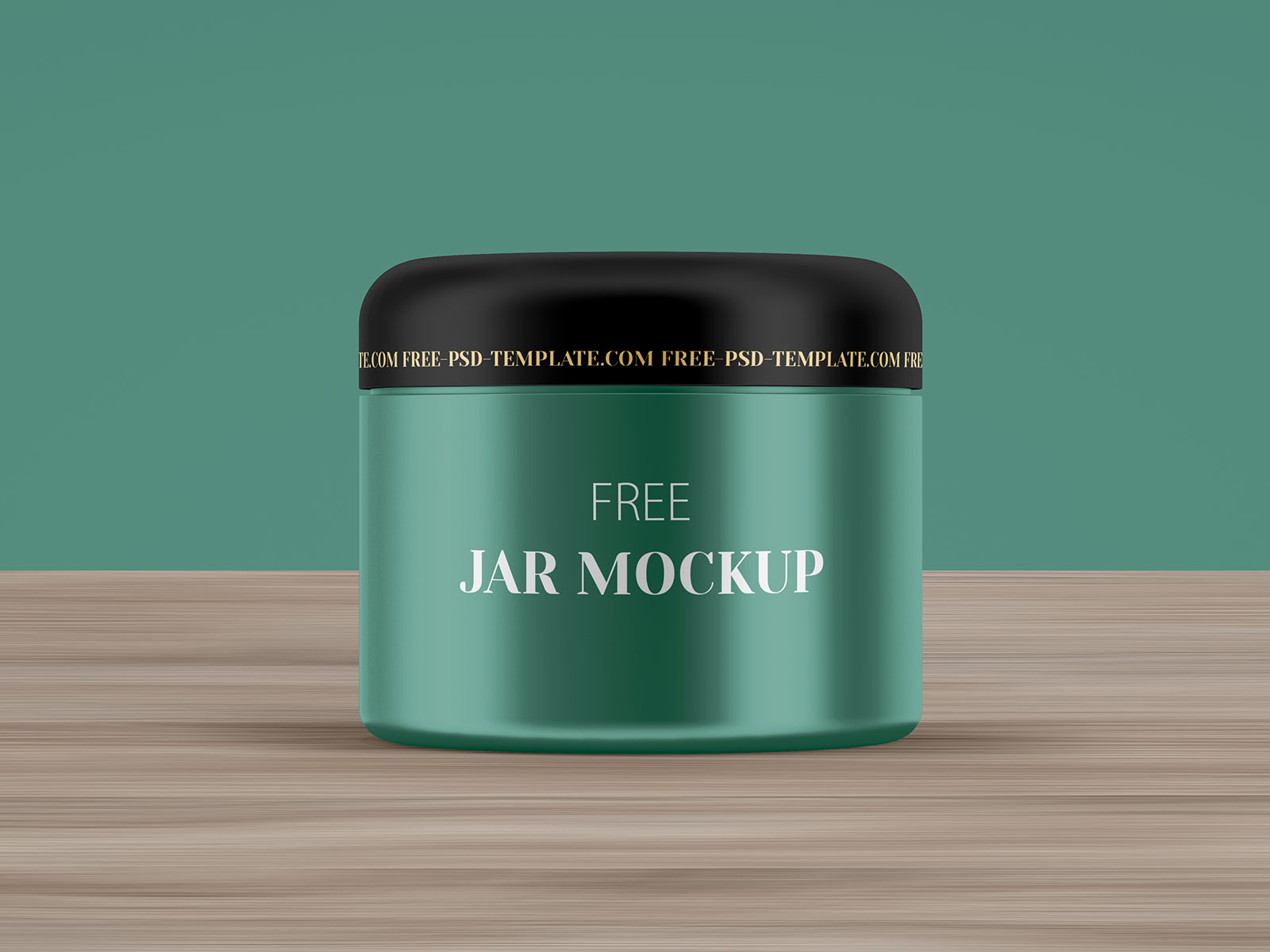 Free-Cosmetic-Cream-Jar-Mockup-PSD-Set
