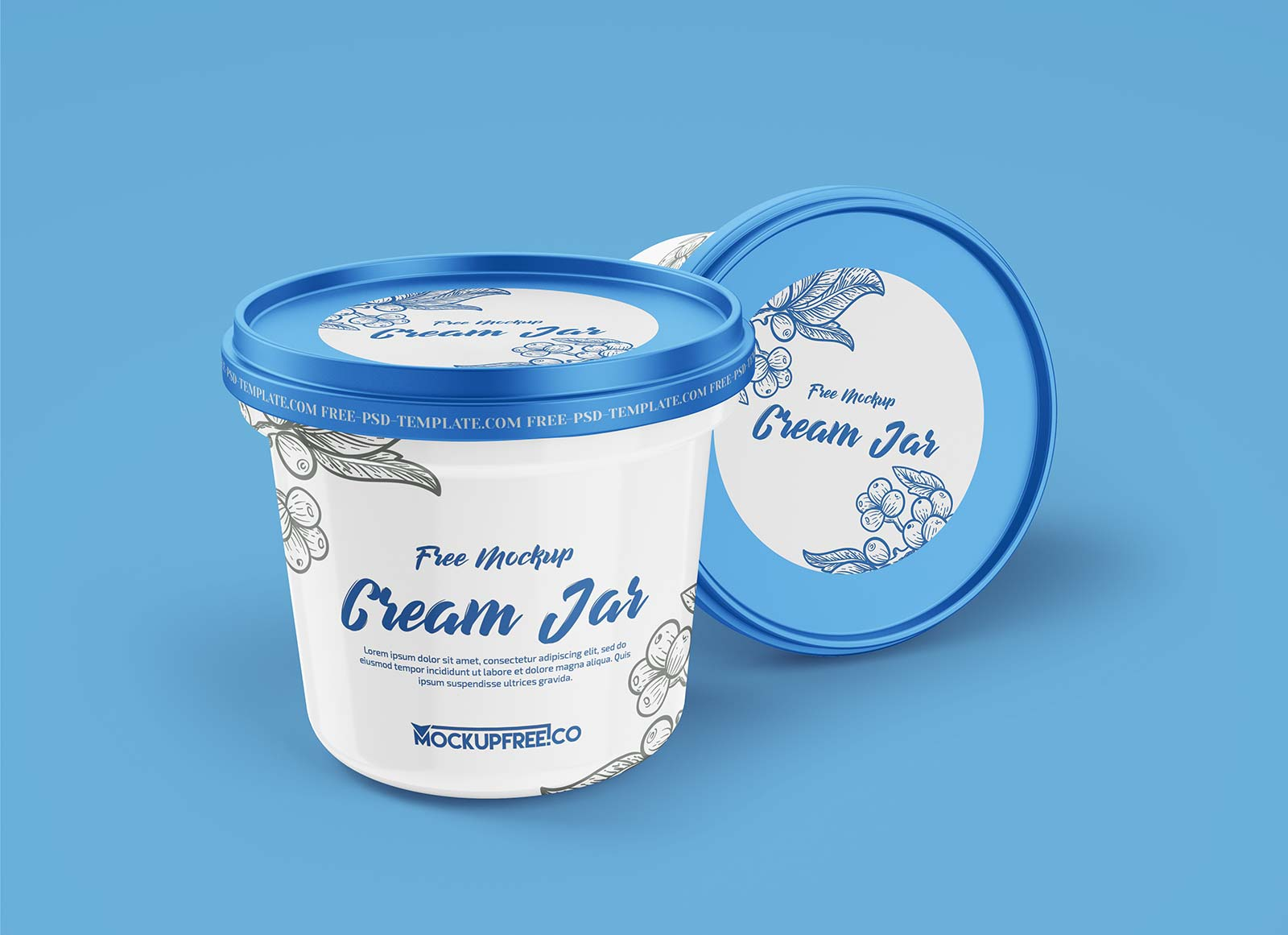 Free-Cream-Jar-Mockup-PSD-Set-2