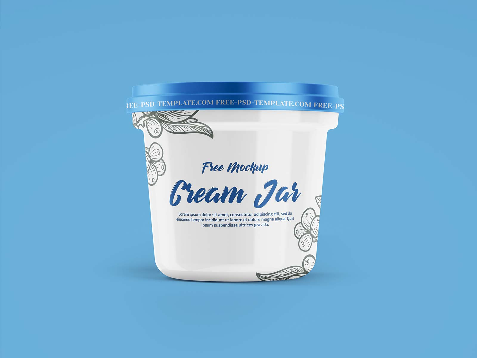 Free-Cream-Jar-Mockup-PSD-Set