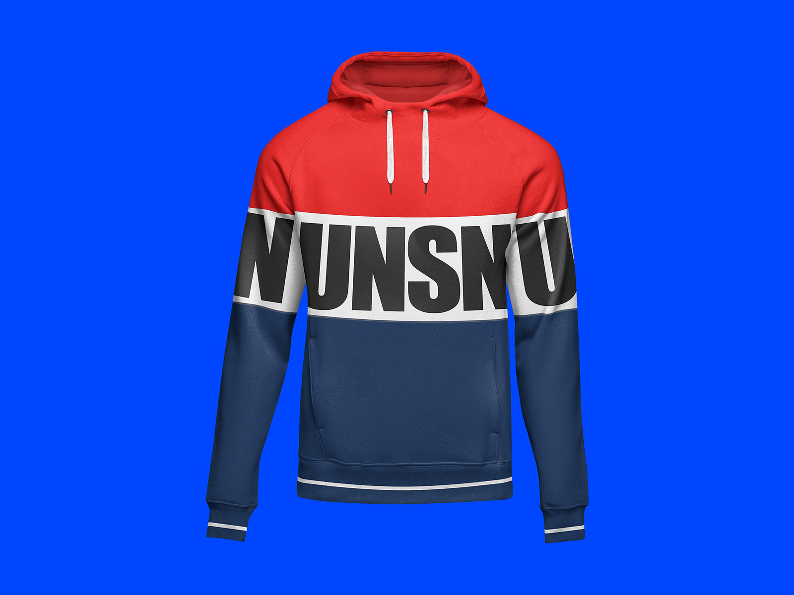 Free-High-Resolution-Hoodie-Sweatshirt-Mockup-PSD-2