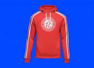 Free-High-Resolution-Hoodie-Sweatshirt-Mockup-PSD-4