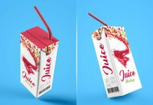 Free-Juice-Box-Packaging-Mockup-PSD-Set