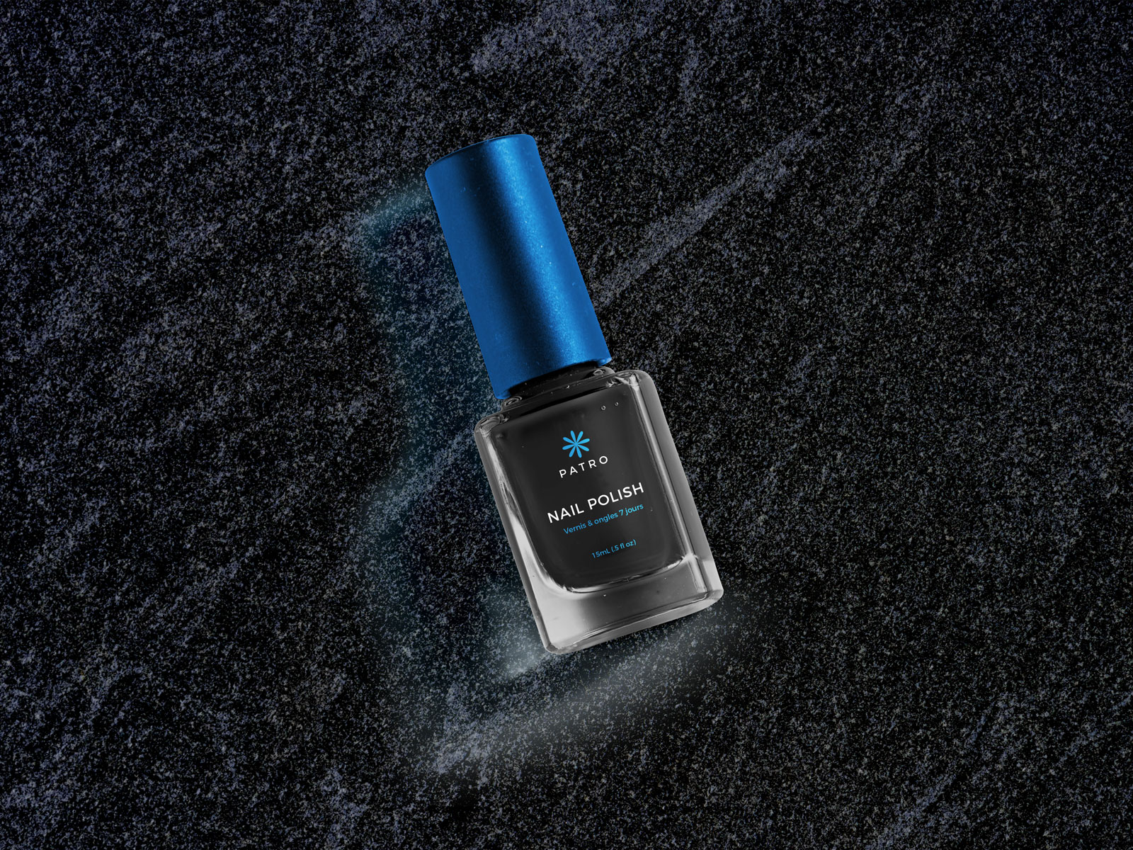 Free-Nail-Polish-Bottle-Mockup-PSD-6