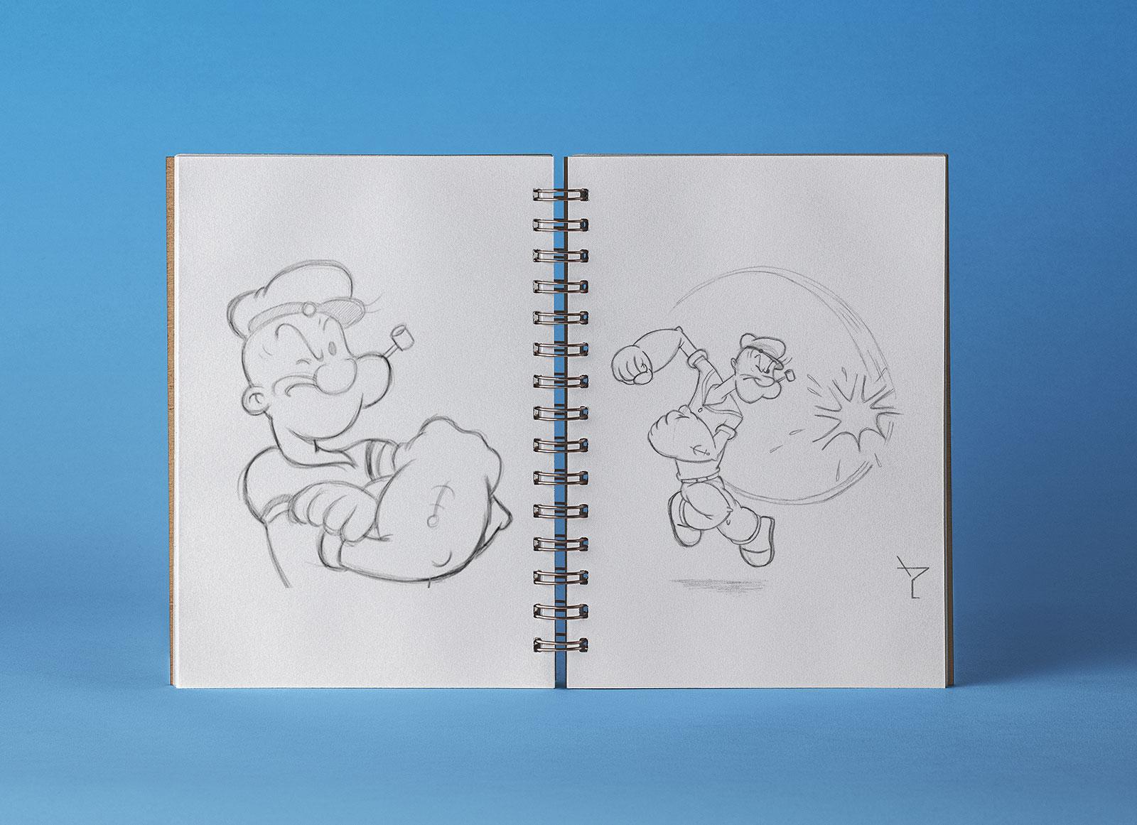 Free-Open-Spiral-Sketchbook-Mockup-PSD