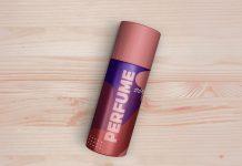 Free-Perfume-Bottle-Mockup-PSD