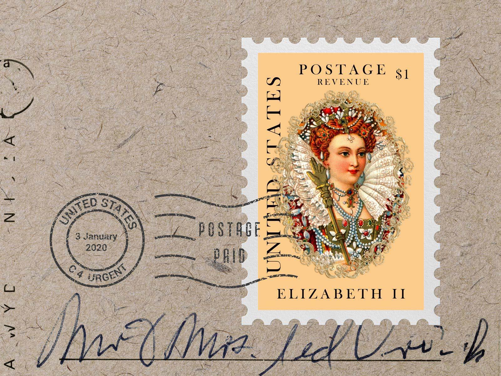 Free-Postage-Stamp-Mockup-PSD-Portrait