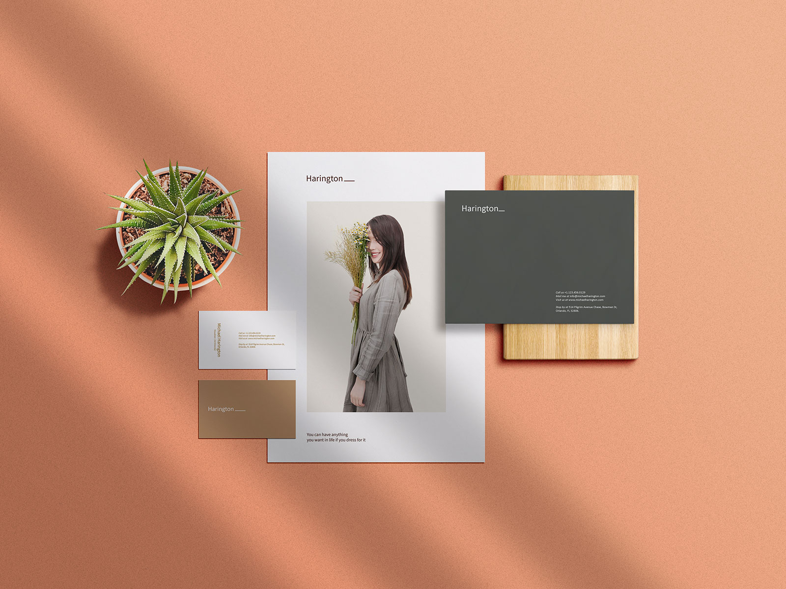 Free-Stationery-Branding-Mockup-PSD-2