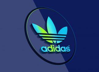Free-3D-Logo-Mockup-PSD-2