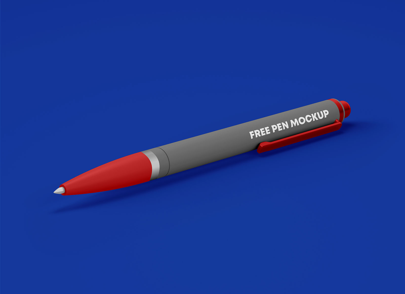 Free-Ballpoint-Pen-Mockup-PSD-Set