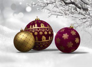 Free-Christmas-Ball-Bauble-Mockup-PSD-Set-4