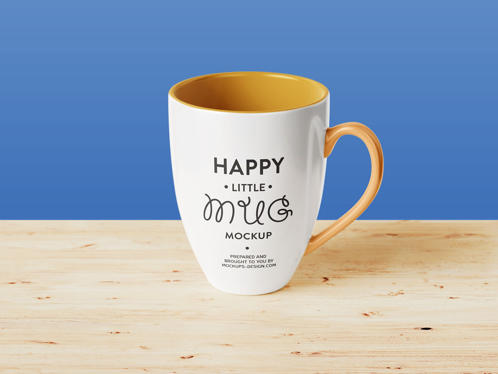 Free-Coffee-Mug-Mockup-PSD-Set-2