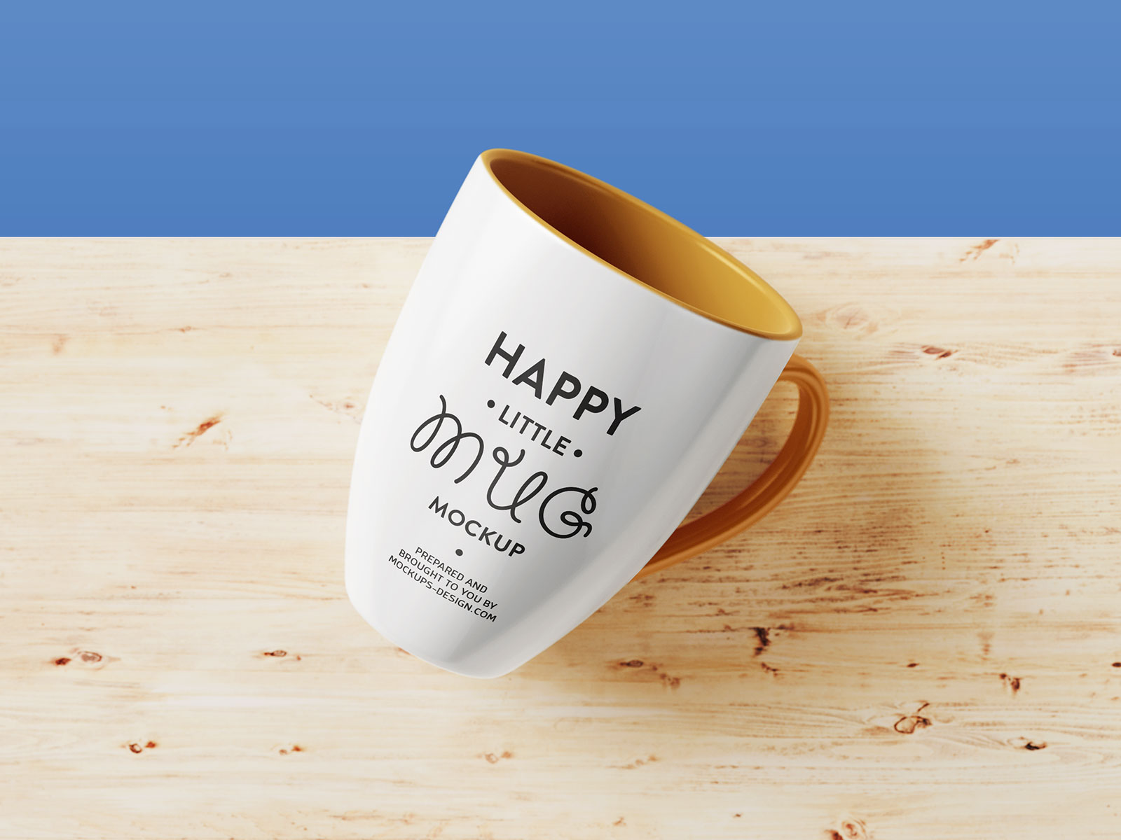 Free-Coffee-Mug-Mockup-PSD-Set-3