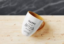 Free-Coffee-Mug-Mockup-PSD-Set-4