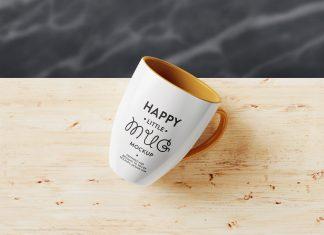 Free-Coffee-Mug-Mockup-PSD-Set-4