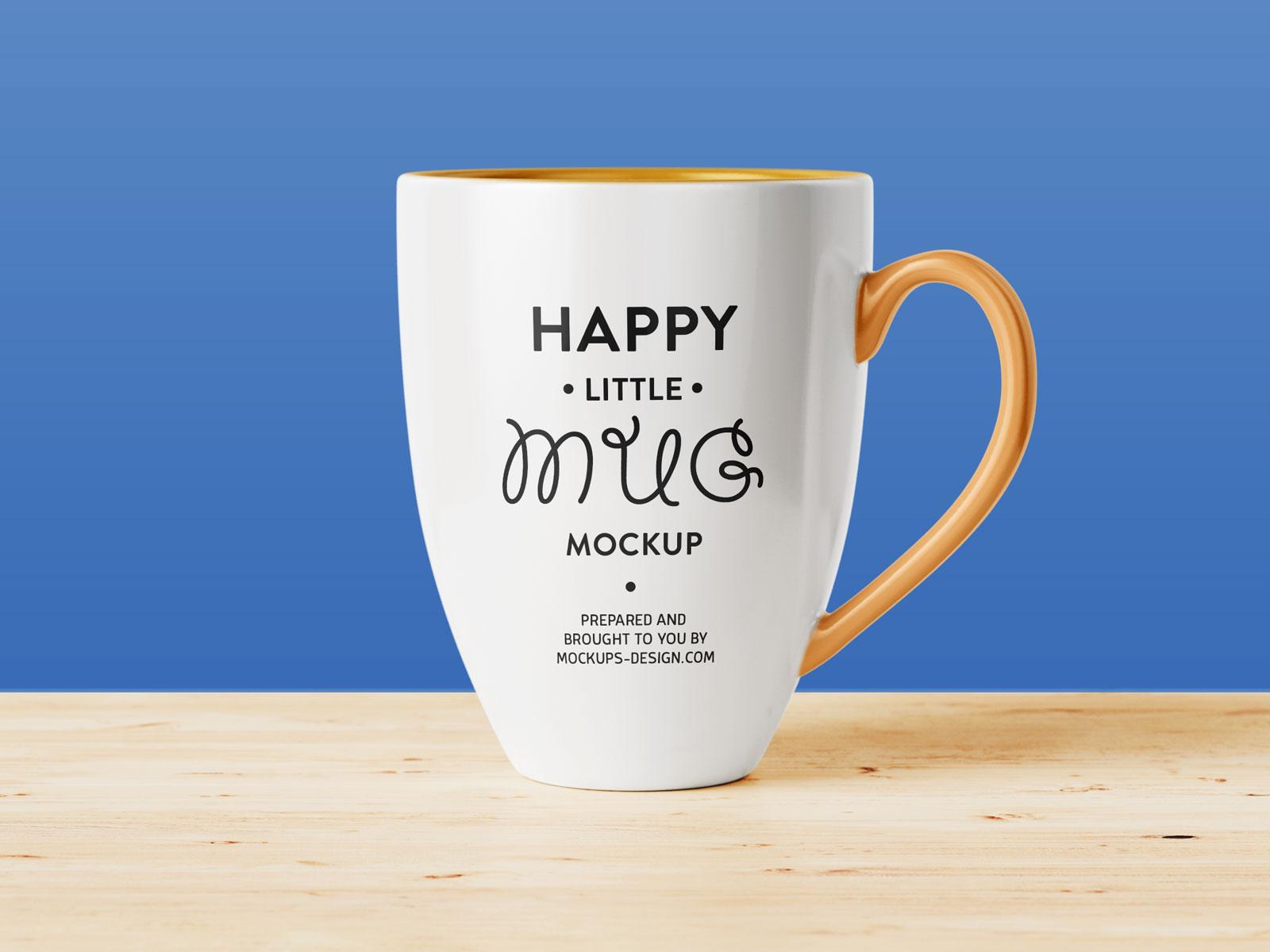 Free-Coffee-Mug-Mockup-PSD-Set