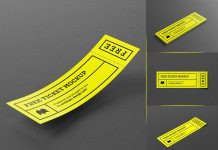 Free-Concert-Event-Movie-Ticket-Mockup-PSD-Set