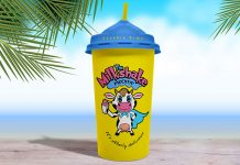 Free-Disposable-Milkshake-Cup-Mockup-PSD