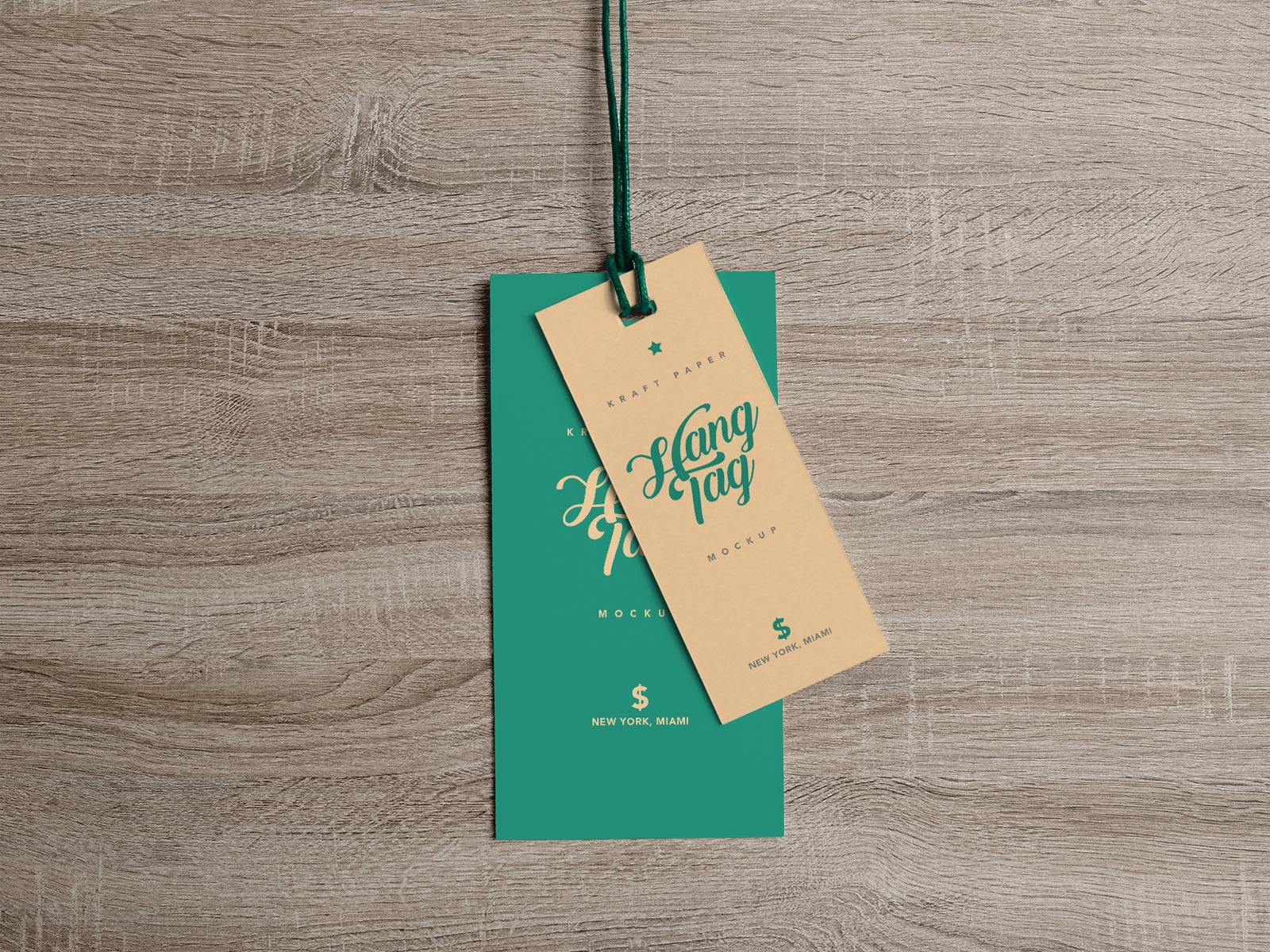 Free-Dual-Cloth-Hanging-Tag-Mockup-PSD-2