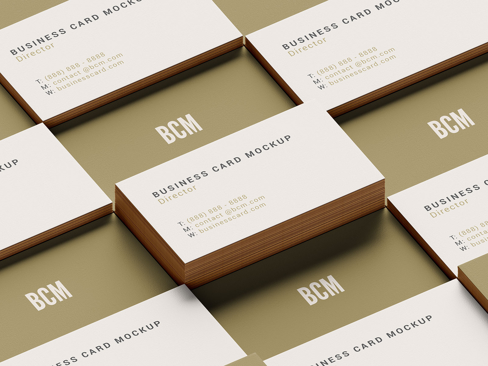 Free-Grid-Style-Business-Card-Mockup-PSD-2