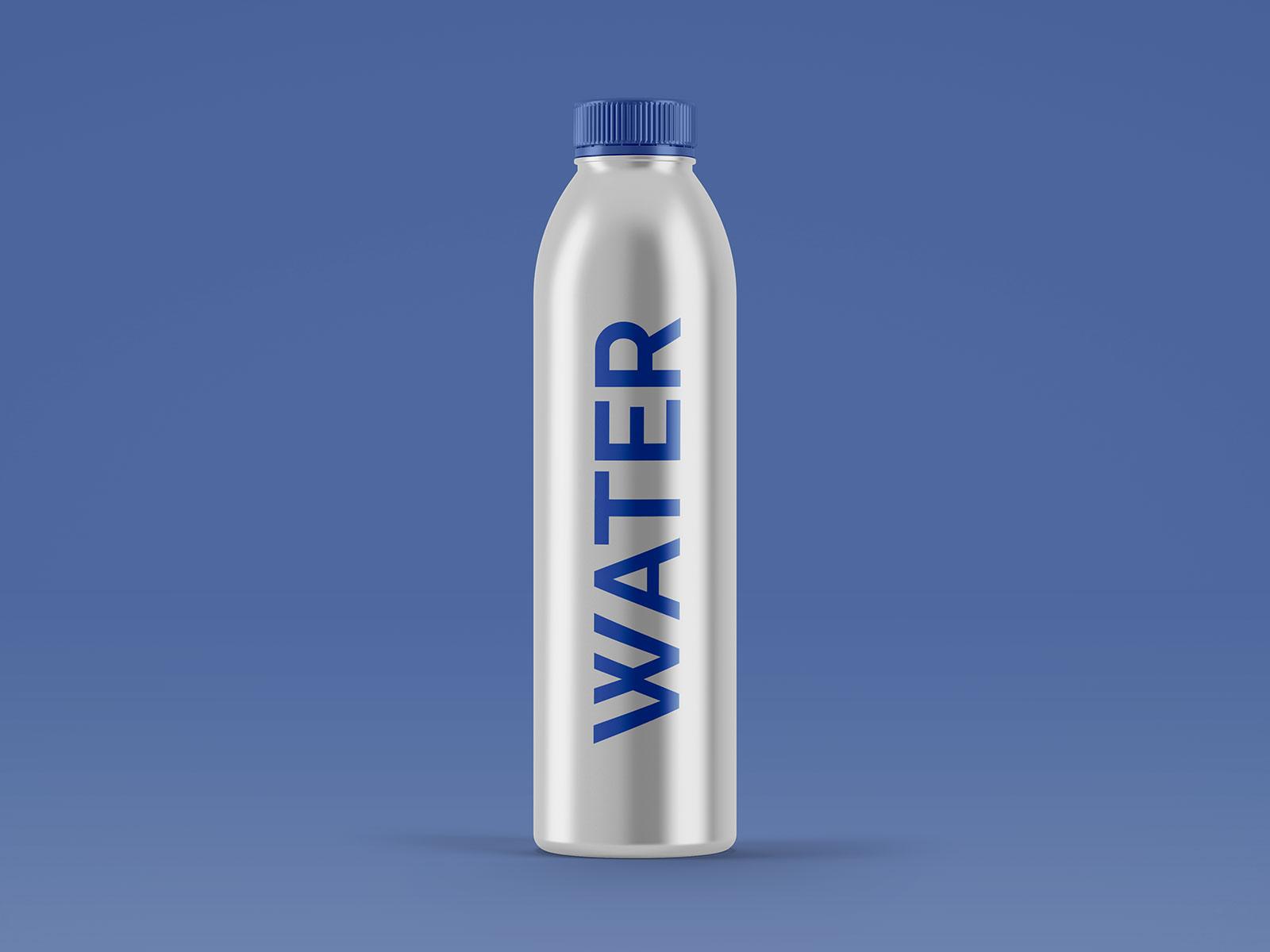 Free-Metal-Water-Bottle-Mockup-PSD-Set-3