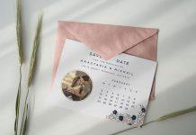 Free-Postcard-envelop-Mockup-PSD