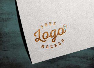 Free-Texture-Card--Logo-Mockup-PSD-2