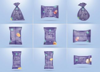 10-Free-Gunny-Sack-Bag-&-Snack-Pack-Packaging-Mockup-PSD-Set