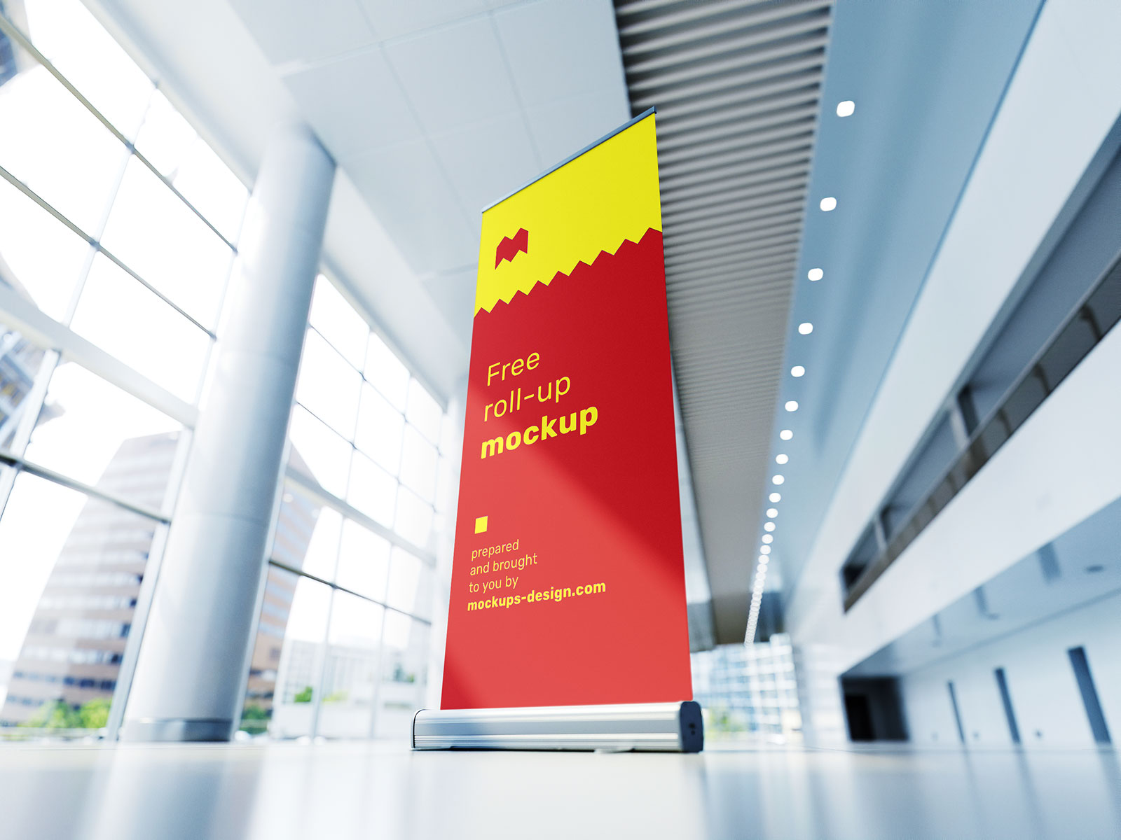 3-Free-Retractable-Roll-up-Banner-Stand-PSD-Mockups-2