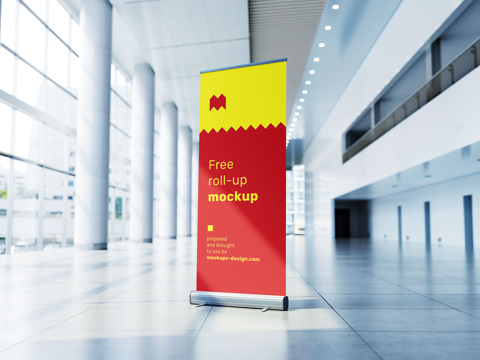 3-Free-Retractable-Roll-up-Banner-Stand-PSD-Mockups-3