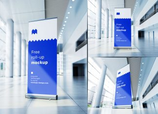 3-Free-Retractable-Roll-up-Banner-Stand-PSD-Mockups-5