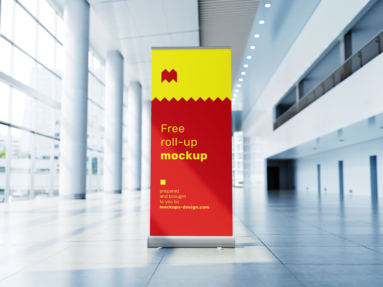 3-Free-Retractable-Roll-up-Banner-Stand-PSD-Mockups