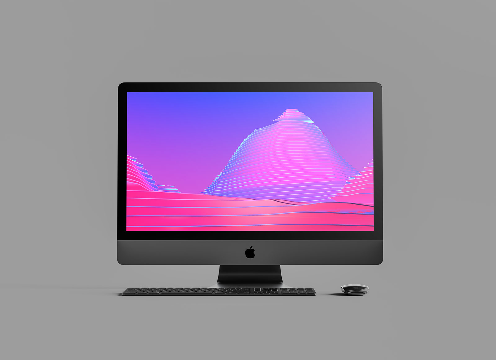 Free-27-Inches-5K-Black-Apple-iMac-Pro-Mockup-PSD-2