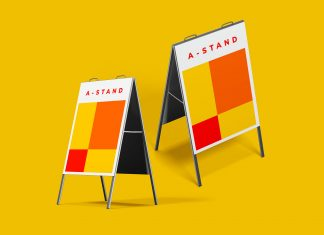 Free-A-Stand-Poster-Mockup-PSD-Set-3