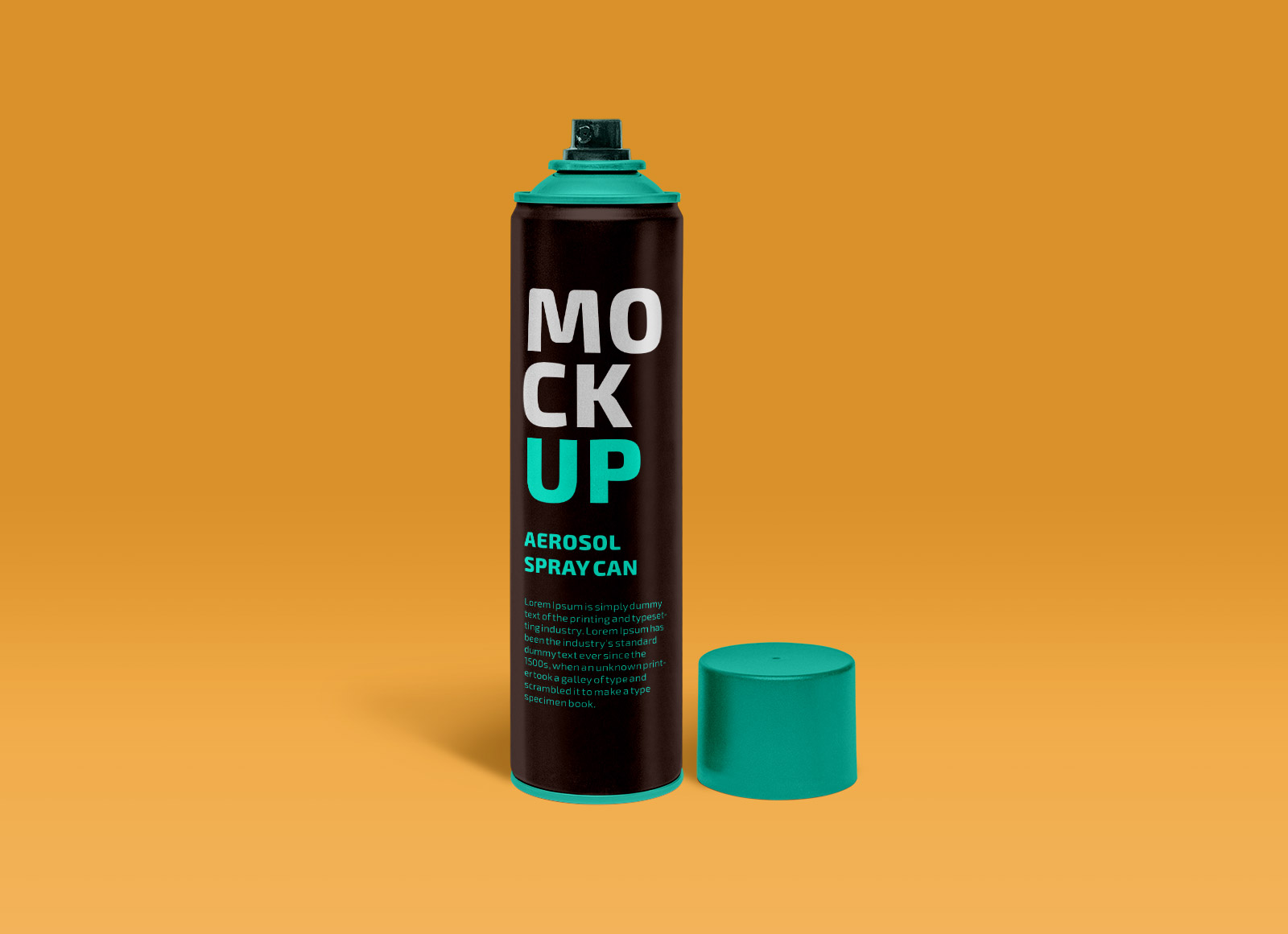 Free-Aerosol-Spray-Can-Mockup-PSD
