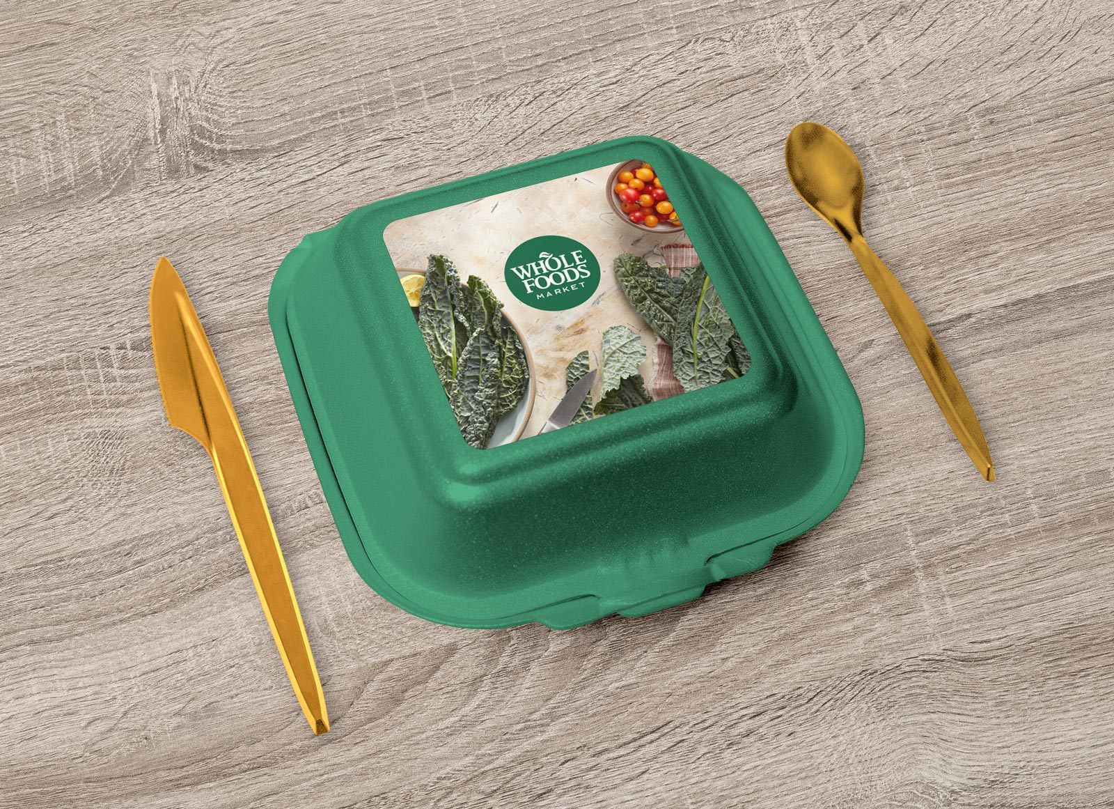 Free-Food-Container-Lid-Sticker-Mockup-PSD