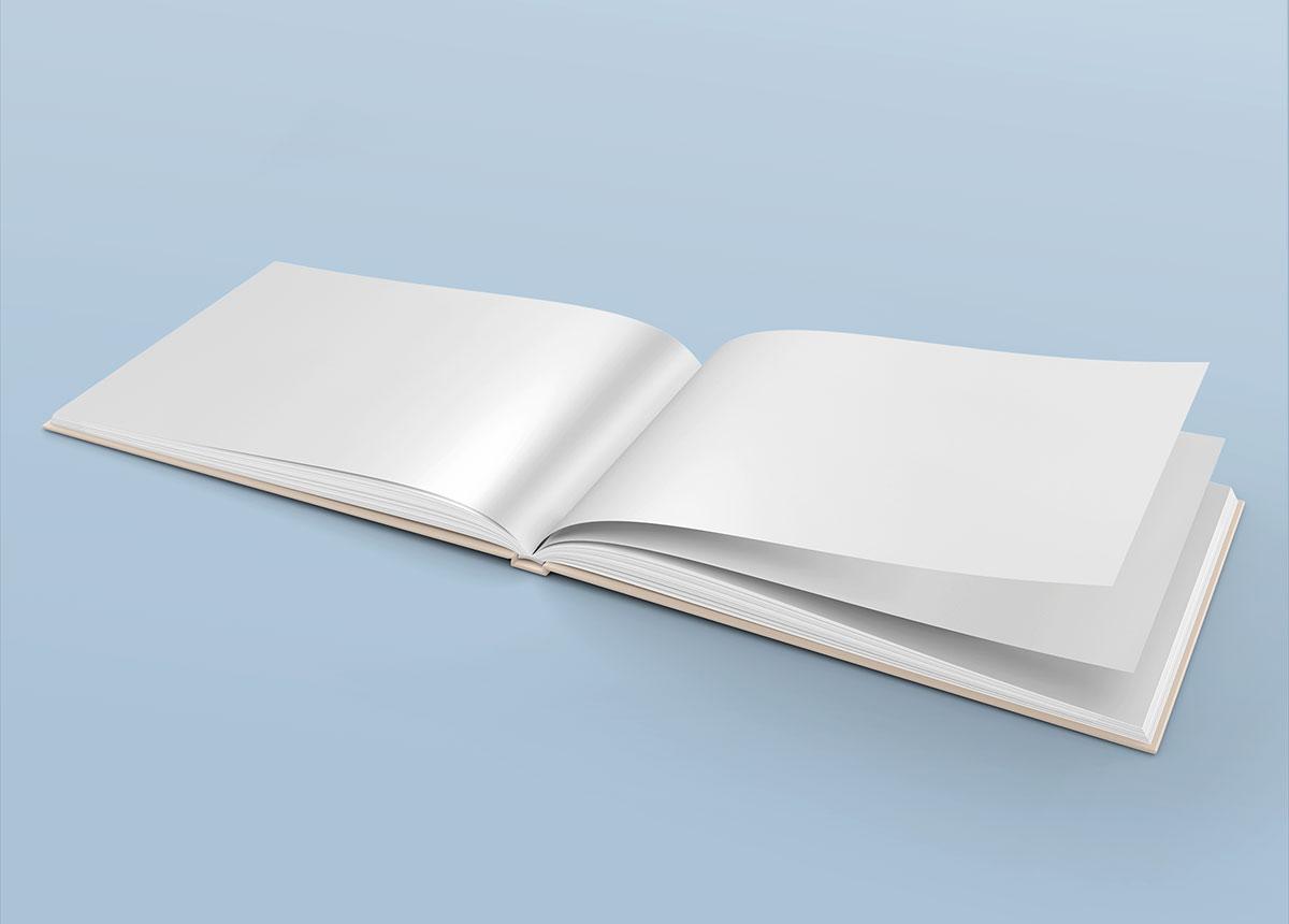 Free-Landscape-Product-Book-Mockup-PSD-2