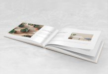 Free-Landscape-Product-Book-Mockup-PSD