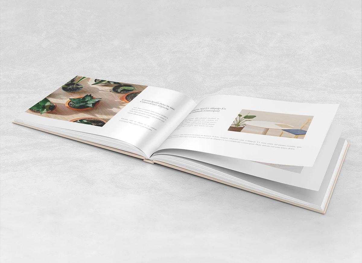 Free-Landscape-Product-Book-Mockup-PSD