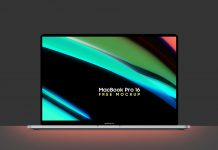 Free-MacBook-Pro-16-Mockup-PSD,-Figma-&-Sketch-2