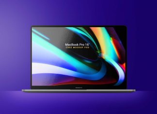 Free-MacBook-Pro-16-inch-Mockup-PSD-&-Ai