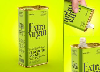 Free-Olive-Oil-Tin-Can-Mockup-PSD-5