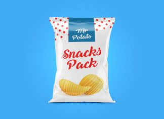 Free-Potato-Chips-Snack-Pack-Packaging-Mockup-PSD-2